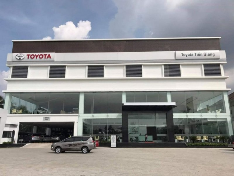 showroom-toyota-tien-giang_1