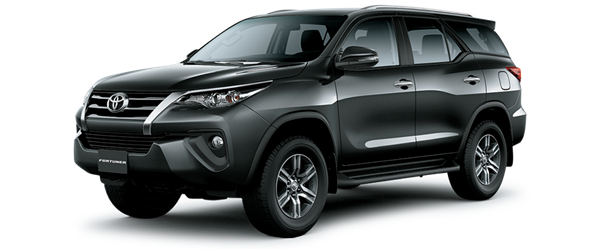 Toyota_TiYn_Giang_-_Toyota_Fortuner_1