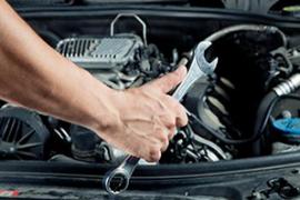 Toyota Tiền Giang hướng dẫn cách phân biệt đâu là phụ tùng kém chất lượng, hàng nhái