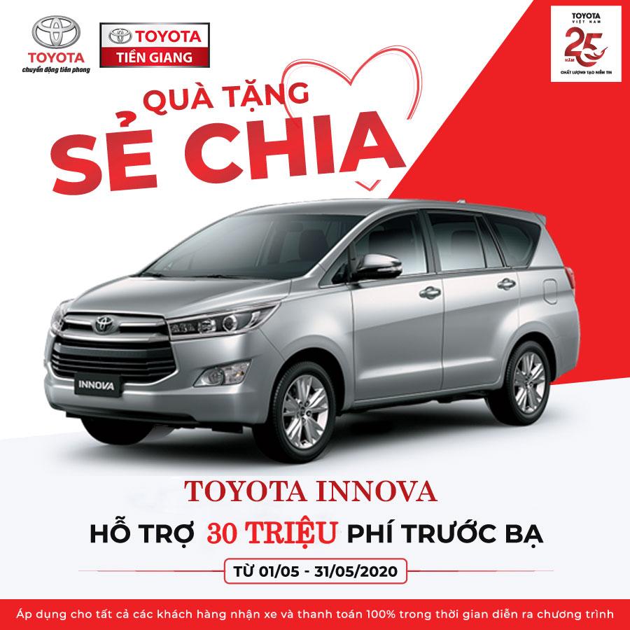 gia-xe-toyota-innova-tai-toyota-tien-giang_1