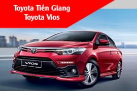 """Toyota Vios và yaris của Việt Nam """"xịn"""" hơn so với phiên bản tại nước bạn nhưng giá bán lại chênh lệch bất ngờ."""