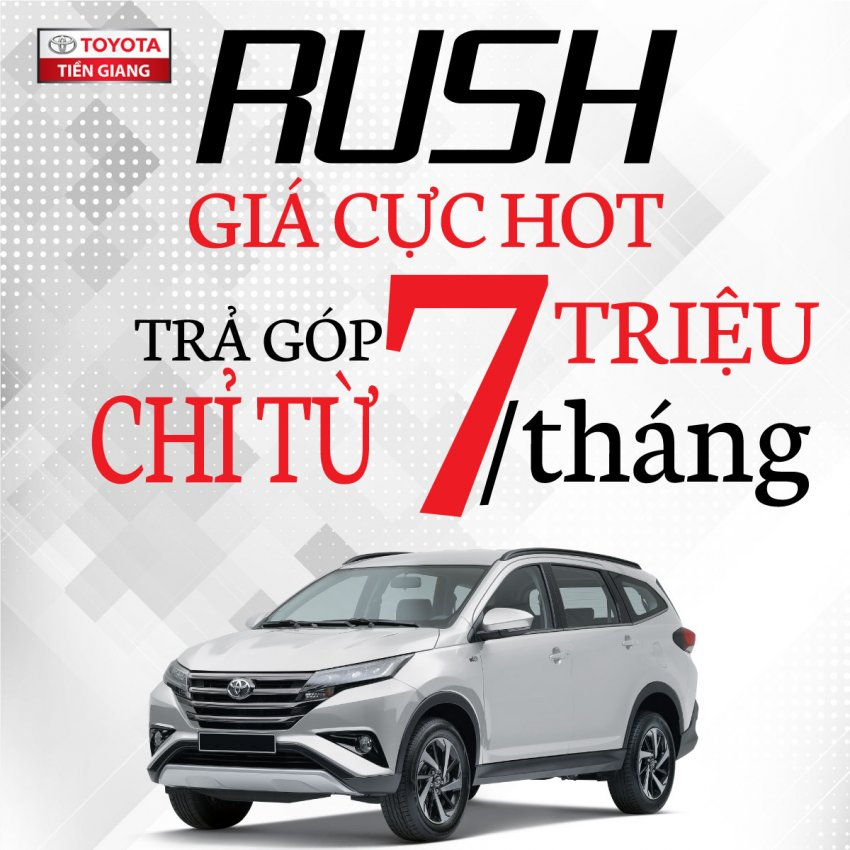 gia-xe-toyota-rush-2020-tai-toyota-tien-giang-2