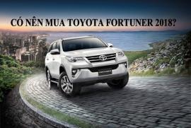 Dòng xe Toyota Fortuner máy dầu có gây ồn không?