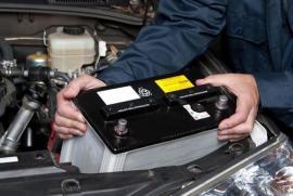 Những nhằm lẫn giữa việc bảo dưỡng ô tô và bảo hành ô tô?
