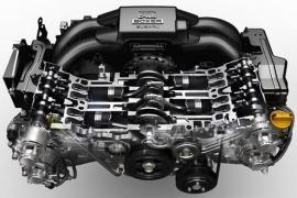 Vì sao trên động cơ xe cần nhiều xy-lanh và số xy-lanh thường là số chẵn