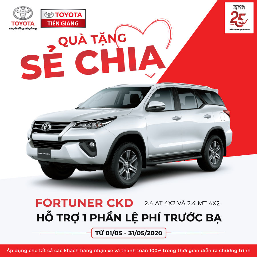 gia-xe-fortuner-tai-toyota-tien-giang