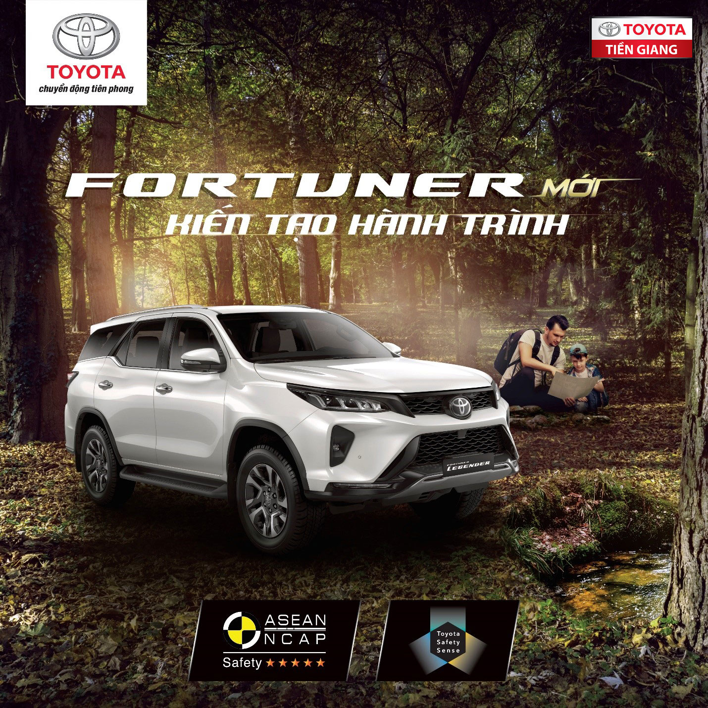 gia-xe-toyota-fortuner-2021-1