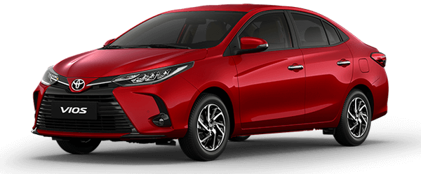 https://www.toyotatiengiang.com.vn/vnt_upload/product/02_2021/VG-3R3-1.png