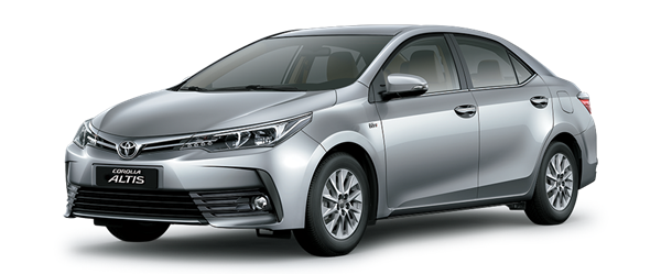 https://www.toyotatiengiang.com.vn/vnt_upload/product/06_2019/1_8e-silver-1d4.png