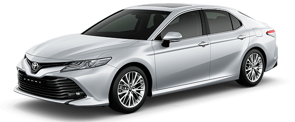 https://www.toyotatiengiang.com.vn/vnt_upload/product/06_2019/BYc-1D4-Q-2.png