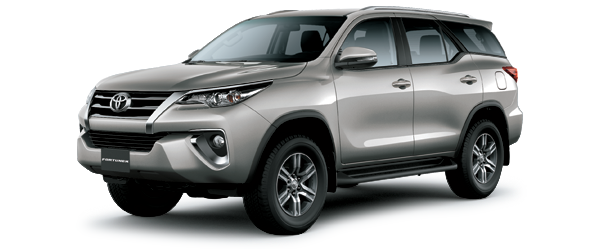 https://www.toyotatiengiang.com.vn/vnt_upload/product/06_2019/Dong-2x7-2x4AT4x2.png