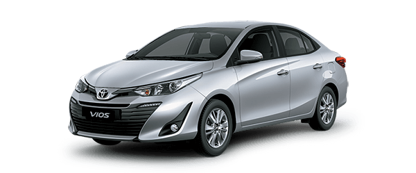 https://www.toyotatiengiang.com.vn/vnt_upload/product/06_2019/Silver-1D6-s_1.png