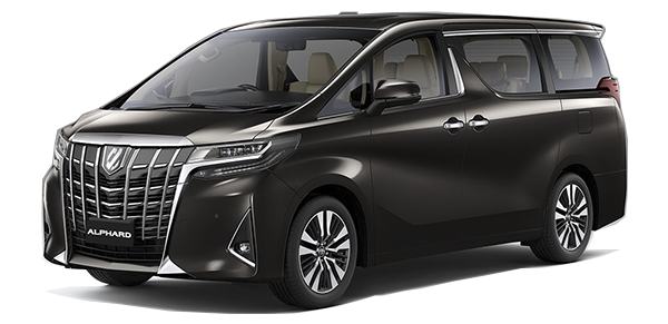 https://www.toyotatiengiang.com.vn/vnt_upload/product/06_2019/ghi-4x7.png