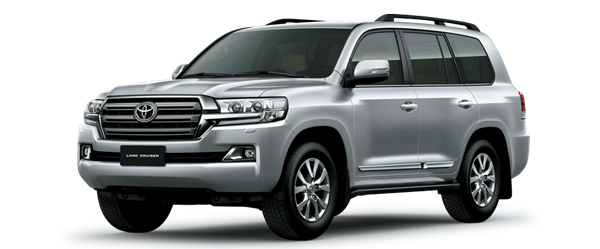 https://www.toyotatiengiang.com.vn/vnt_upload/product/06_2019/landcruiser-1f7_1449465751_1.png