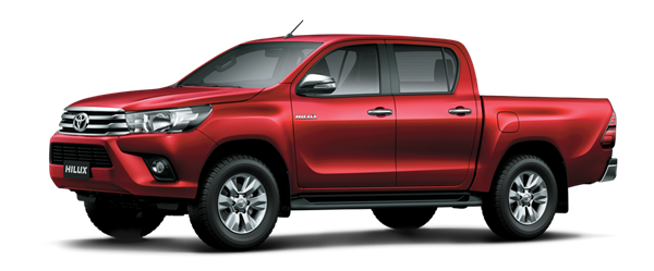 https://www.toyotatiengiang.com.vn/vnt_upload/product/06_2019/red_4x4mt_1478484166.png