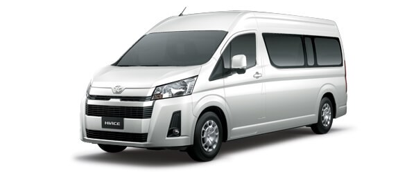https://www.toyotatiengiang.com.vn/vnt_upload/product/06_2020/hiace-trang-058-1.png