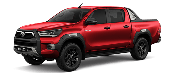 https://www.toyotatiengiang.com.vn/vnt_upload/product/08_2020/Hilux-3T6.png