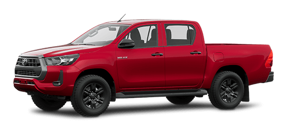 https://www.toyotatiengiang.com.vn/vnt_upload/product/08_2020/Toyota-Hilux-do-3t6.png