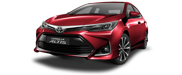 https://www.toyotatiengiang.com.vn/vnt_upload/product/08_2020/YY-3R3-2.png
