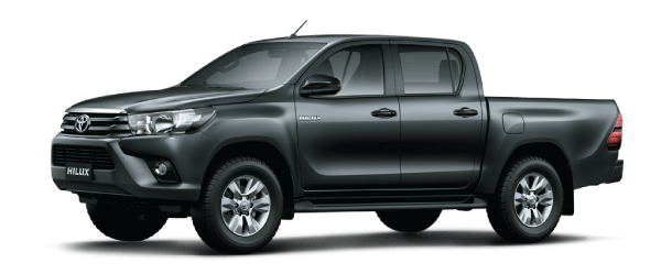 https://www.toyotatiengiang.com.vn/vnt_upload/product/09_2019/Toyota_Hilux19_4x2MT_Grey_600x249px.png