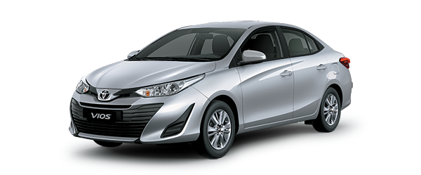 https://www.toyotatiengiang.com.vn/vnt_upload/product/12_2018/Silver-1D6-bYc_1.png