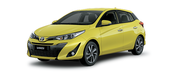 https://www.toyotatiengiang.com.vn/vnt_upload/product/12_2018/Yellow-6W2-vangg.png